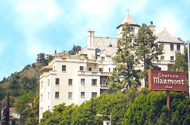 ChateauMarmont.JPG